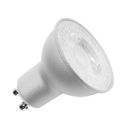 LED lamp SLV