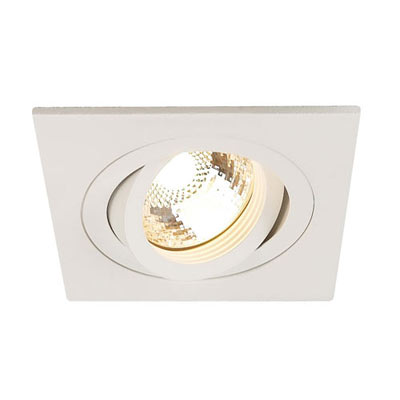NEW TRIA 1 recessed fitting SLV