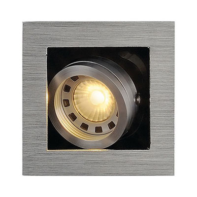 KADUX 1 recessed fitting SLV