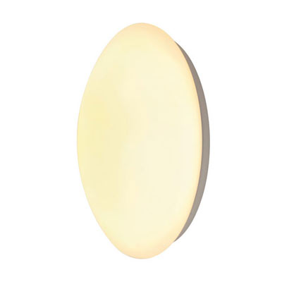 LIPSY 36 S COLOR CONTROL wall and ceiling light SLV