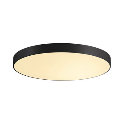 MEDO 90 ceiling light SLV