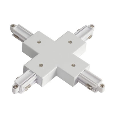 X-CONNECTOR SLV