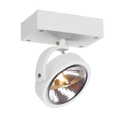 KALU wall and ceiling light SLV