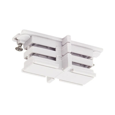 INSULATING CONNECTOR SLV
