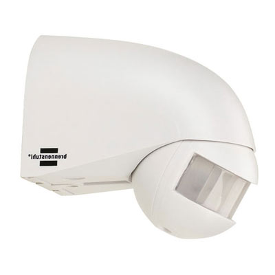 IR MOTION SENSOR IP44 SLV