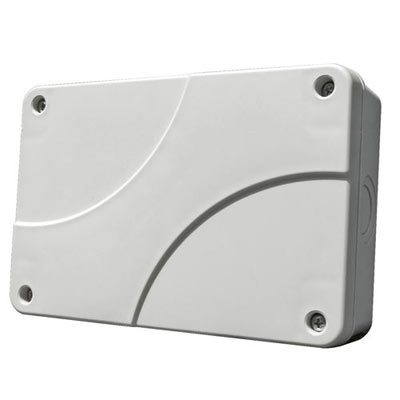 IP56 OUTDOOR HOUSING SLV