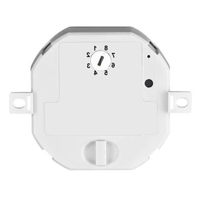 RADIO RECESSED MULTI-DIMMER SLV
