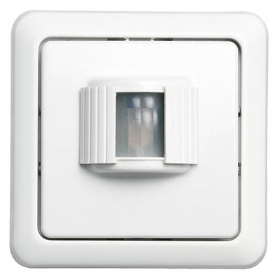 RADIO INDOOR MOTION SENSOR SLV