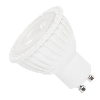 QPAR51 ADD-ON LED SLV