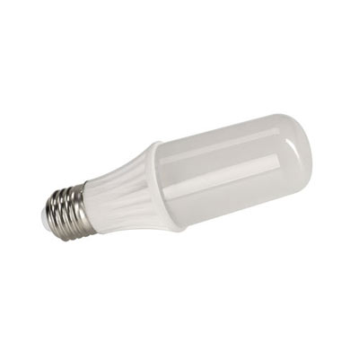 E27 LED tube lamp SLV