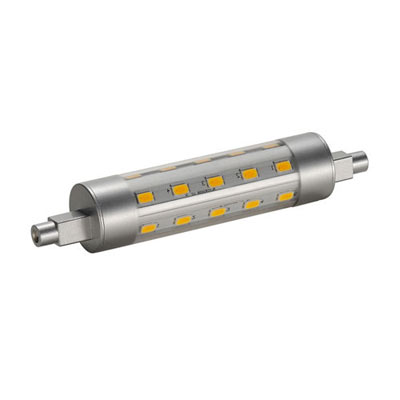 COREPRO LED LINEAR R7S SLV
