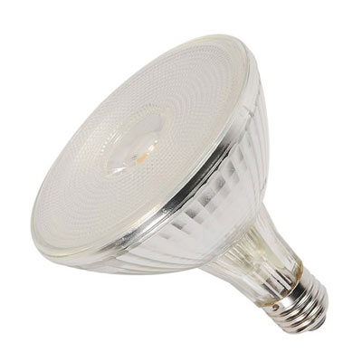 COB LED RETROFIT SLV