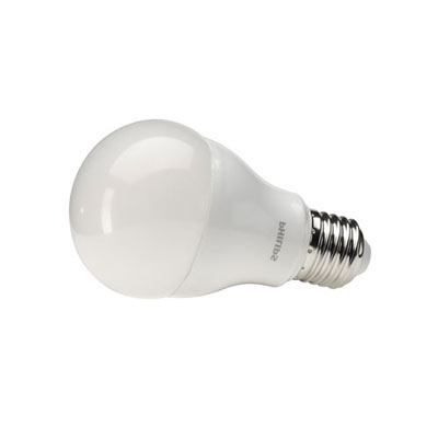 COREPRO LED E27 SLV